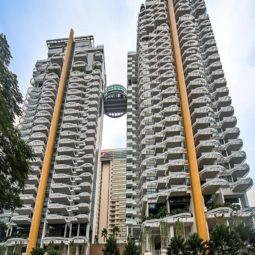 van-holland-former-toho-manions-koh-brother-lincoln-suites-singapore