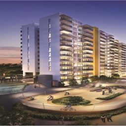 van-holland-freehold-condo-koh-brothers-westwood-residences-singapore