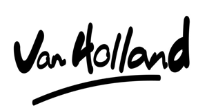 van-holland-logo-holland-village-singapore