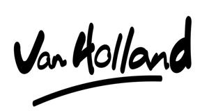van-holland-logo-holland-village-singapore