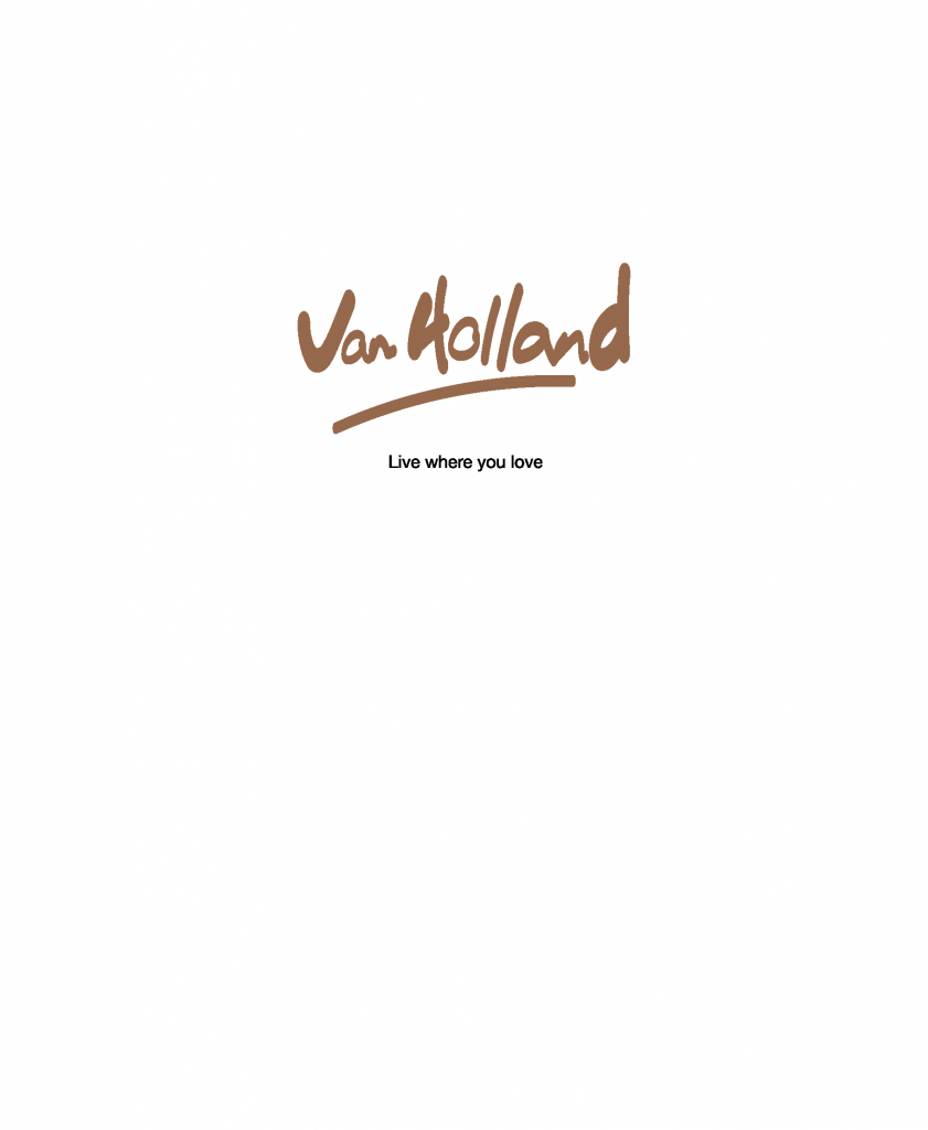 van-holland-brochure-holland-freehold-condo-cover-page-singapore