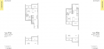 van-holland-floor-plan-1-bedroom-type-a1-a2-singapore