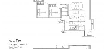 van-holland-floor-plan-4-bedroom-type-D-singapore